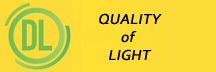 Diode LED Quality of Light.pdf