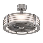 Fanimation Ceiling Fans And Accessories